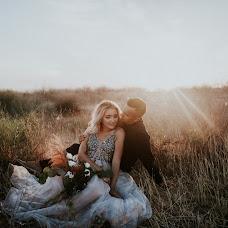 Wedding photographer Aleksandr Gladchenko (alexgladchenko). Photo of 28.10.2018