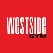 Westside Gym