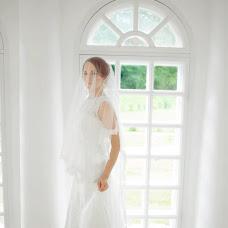 Wedding photographer Andrey Lepesho (Lepesho). Photo of 29.11.2015