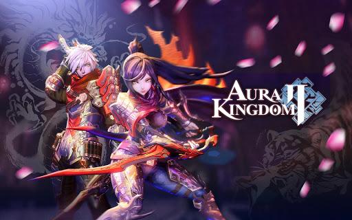 Aura Kingdom 2 android2mod screenshots 8