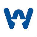 WestStar Bank Mobile Banking icon