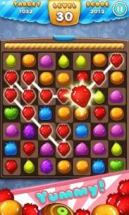لعبة الفواكه Fruit Sugar Splash lMJkWv7ob-z_X9-Q7SkV