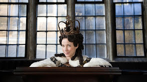 Queen Anne, The Mother of Great Britain thumbnail