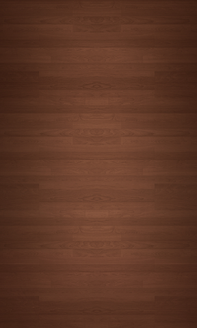 android Moto X Style Wallpapers Screenshot 1