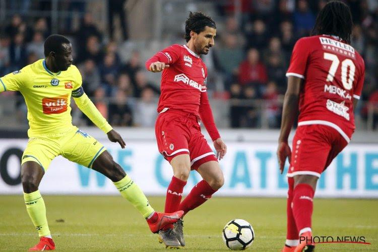 De pronostiek van de redactie: Wat doet Gent thuis tegen Antwerp en wat doet Club in West-Vlaamse derby? Vul NU je prono in!