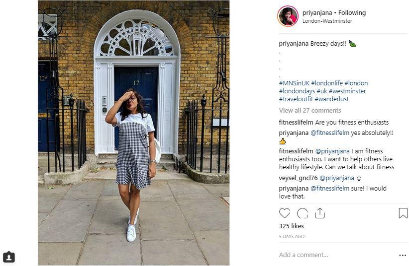 priyanjana-fashion-bloggers-bangalore_image