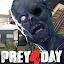 Prey Day icon