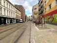 Neulerchenfelder Strasse