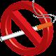 Cómo dejar de fumar en 5 pasos Android apk