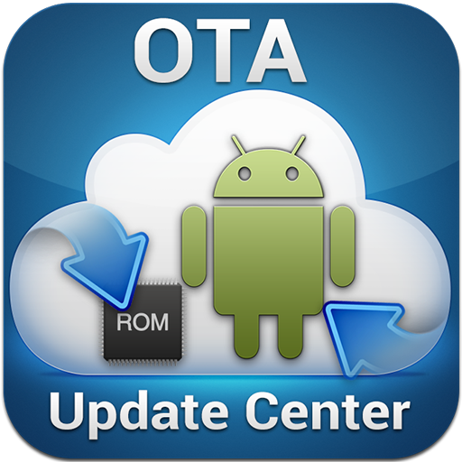 OTA Update Center - Apps on Google Play