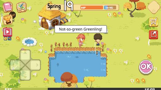The Farm screenshot 8