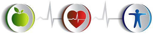 icones santé