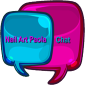 Nail Art Paola Chat