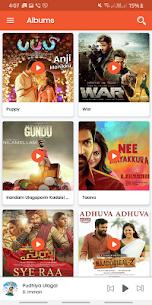 Tamil Padal Apk Download for Android 3