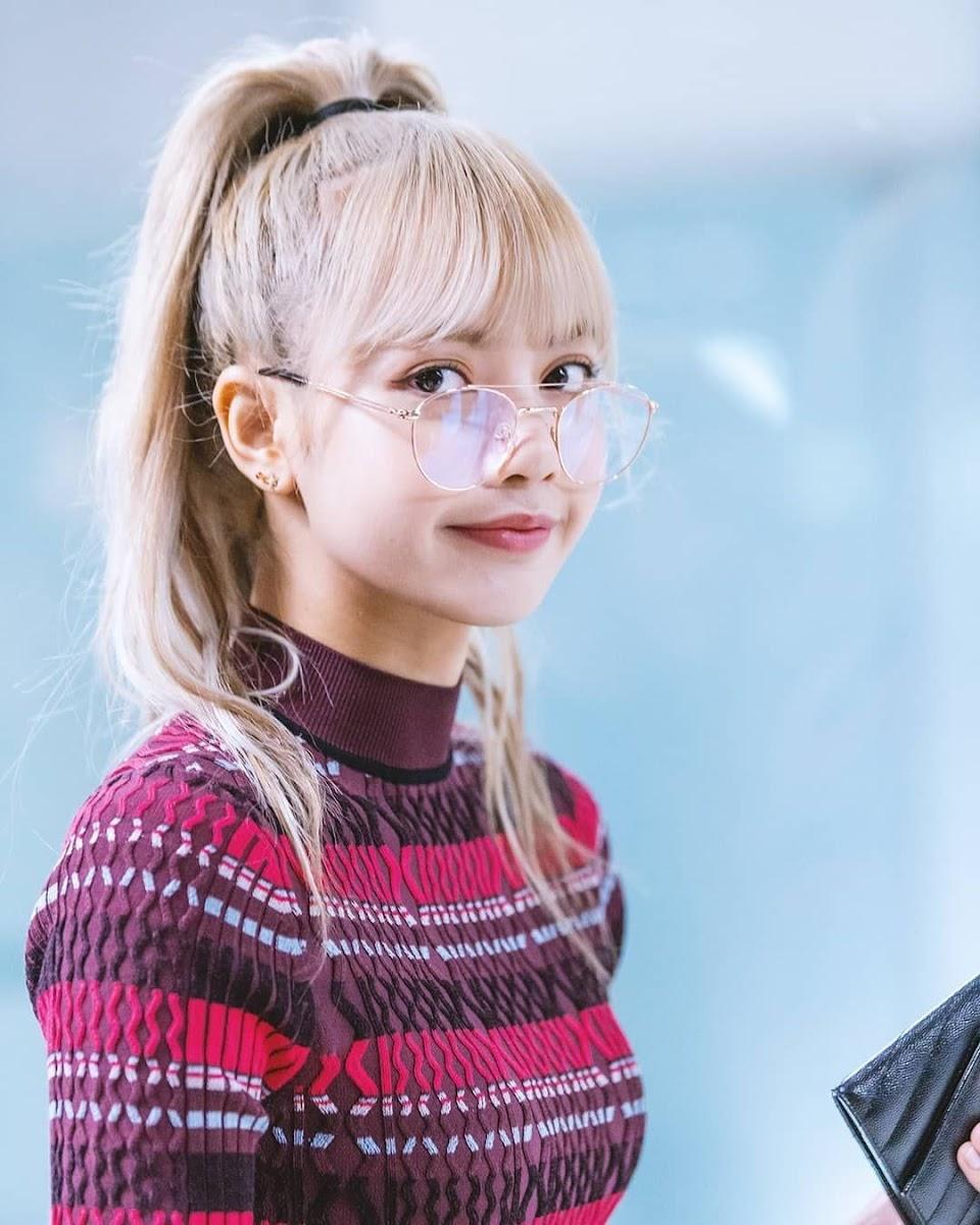 lisa glasses 29