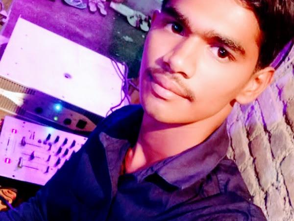 Mahakali DJ & mandhp sarvice