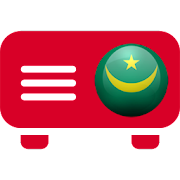 Mauritania Radio Online