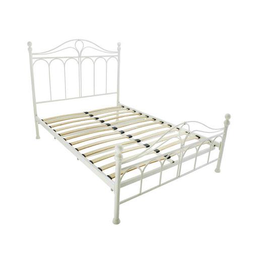 MandS Bed Frame