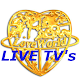 LOVEWORLD LIVE TV's APK