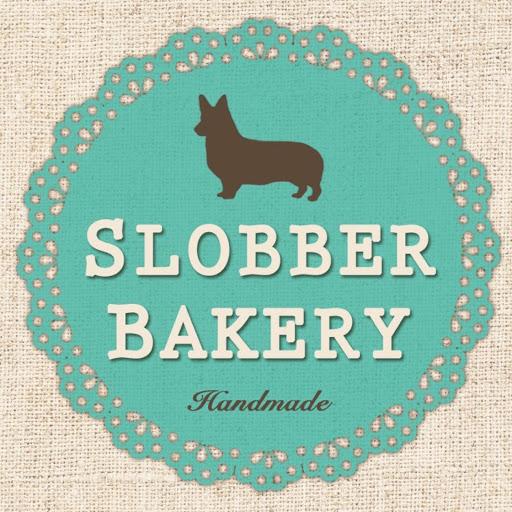 Slobber Bakery