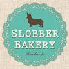 slobberbakery