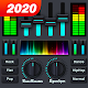 Music Equalizer - Bass Booster Download for PC Windows 10/8/7
