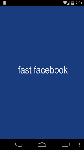 fastbook screenshot 1