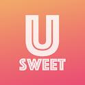 SweetU - Video Chat icon