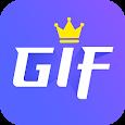 GifGuru - GIF image maker and converter apk