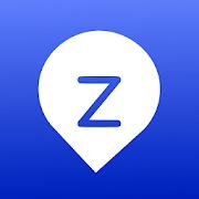 Zocal - Location Messenger