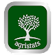 AgriStats Download for PC Windows 10/8/7