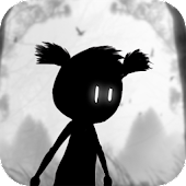 Nightmare Bubble Escape - Demo Android APK Download Free By Station Games