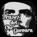 Frases del Che Guevara icon