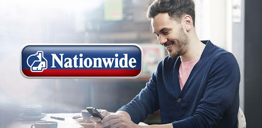 Nationwide Banking App - Apps on Google Play