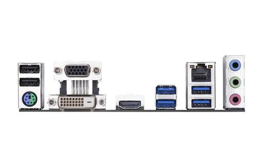 Mainboard Gigabyte B365M-DS3H_5