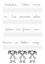 Photo: Ordenar frases-1b