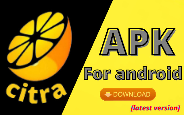 citra android apk