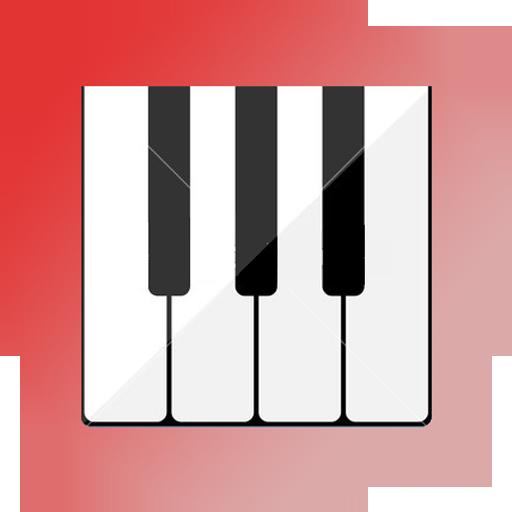 High Piano Classic
