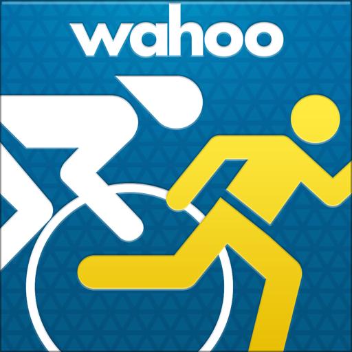 Wahoo Fitness: Workout Tracker (app)