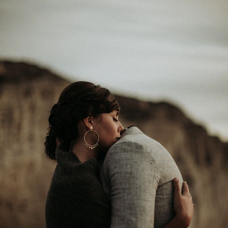 Fotografo di matrimoni Alessandra Zanoni (alessandrazanon). Foto del 13.03.2018