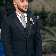 Wedding photographer Claudio Juliani (juliani). Photo of 03.11.2017