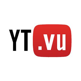 yt.vu video url shortener