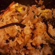 呀米韓式自助燒肉火鍋
