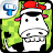Cow Evolution - Clicker Game logo
