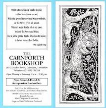 Photo: Carnforth Bookshop (7)