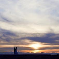 Wedding photographer Richard Toth (RichardToth). Photo of 24.01.2018