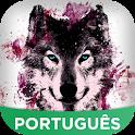 Teen Wolf Amino em Português icon