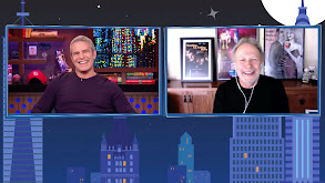 Watch What Happens Live With Andy Cohen thumbnail