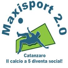 Maxisport 2.0 Download on Windows