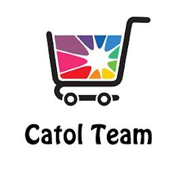 CATOL TEAM